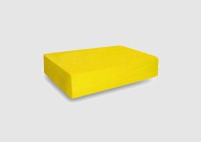 Toalha balcão